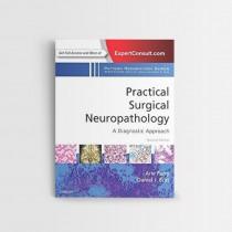 Practical Surgical Neuropathology A Diagnostic Approach