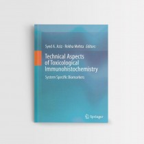 Technical-Aspects-of-Toxicological-Immunohistochemistry