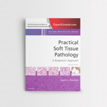 Practical Soft Tissue Pathology A Diagnostic Approach