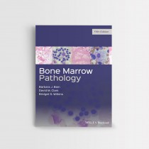 BONE-MARROW-PATHOLOGY,-5TH-EDITION