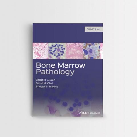 BONE-MARROW-PATHOLOGY,-5TH-EDITION