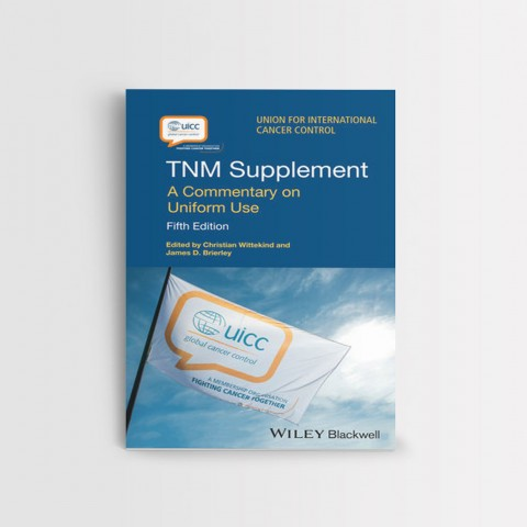 TNM-SUPPLEMENT--A-COMMENTARY-ON-UNIFORM-USE,-5TH-EDITION
