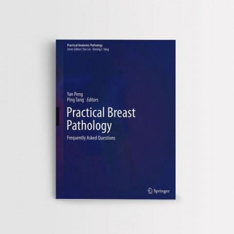 PRACTICAL BREAST PATHOLOGY – FREQUENTLY ASKED QUESTIONS