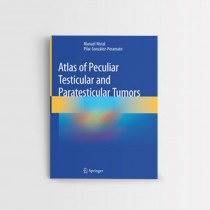 Atlas of Peculiar and Common Testicular and Paratesticular Tumors