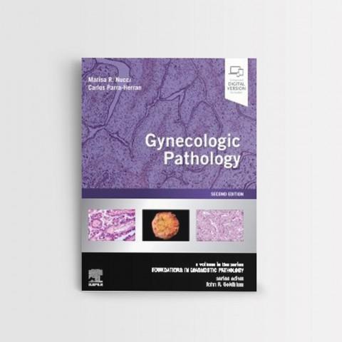 Gynecologic Pathology, 2nd Edition