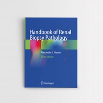 HANDBOOK OF RENAL BIOPSY PATHOLOGY 3ED