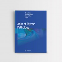 ATLAS OF THYMIC PATHOLOGY