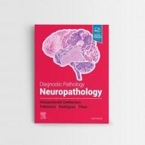 DIAGNOSTIC PATHOLOGY NEUROPATHOLOGY 3 ED