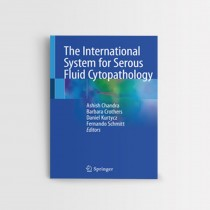 The International System for Serous Fluid Cytopathology