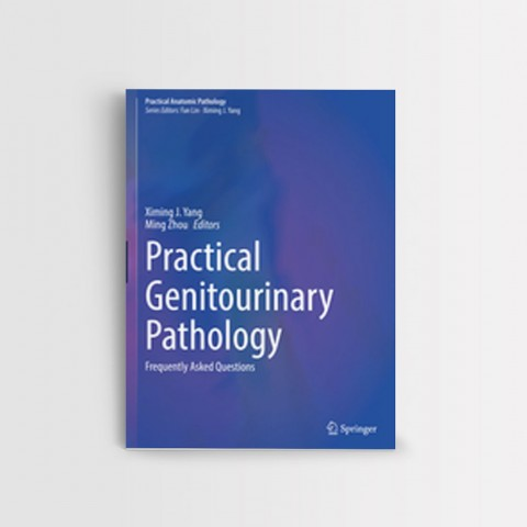 PRACTICAL GENITOURINARY PATHOLOGY – FREQUENTLY ASKED QUESTIONS