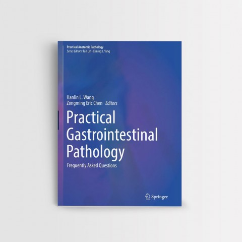 Practical Gastrointestinal Pathology