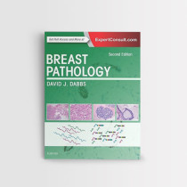 BREAST-PATHOLOGY,-2ND-EDITION