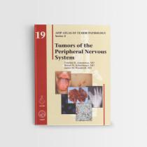 AFIP-19-PERIPHERAL-NERVOUS-SYSTEM