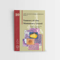 Afip-10-Tumors-of-mammary-gland