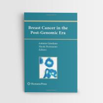 Breast-Cancer-in-the-Post-Genomic-Era