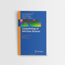 Cytopathology-of-Infectious-Diseases-essential-in-cytopathology