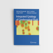 Integrated-Cytology-of-Cerebrospinal-Fluid