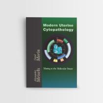 Modern-Uterine-Cytopathology