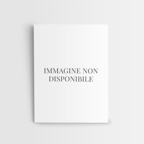 immagine-prodotto_non_disponibile