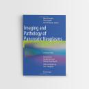 Imaging and Pathology of Pancreatic Neoplasms
