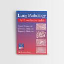 Lung Pathology