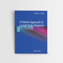 1_A Pattern Approach to Lymph Node Diagnosis