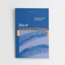 27_Atlas of Toxicological Pathology