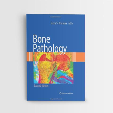 33_Bone Pathology