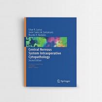 Central Nervous System Intraoperative Cytopathology 2 ed