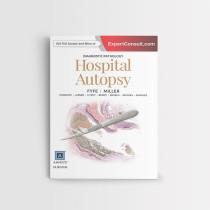 DIAGNOSTIC PATHOLOGY HOSPITAL AUTOPSY, 1ST EDITION