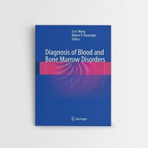 Diagnosis of Blood and Bone Marrow Disorders