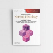 Diagnostic Pathology Normal Histology