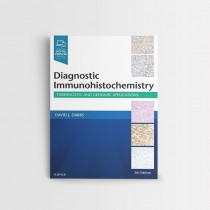 Diagnostic Immunohistochemistry 5e