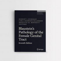 Blaustein's-Pathology-of-the-Female-Genital-Tract--7-ed