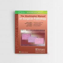 THE-WASHINGTON-MANUAL-OF-SURGICAL-PATHOLOGY-THIRD-EDITION