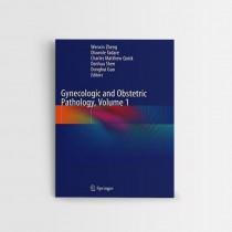 GYNECOLOGIC AND OBSTETRIC PATHOLOGY, VOLUME 1