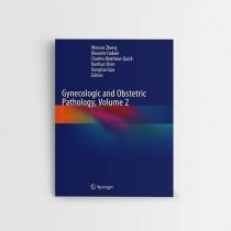 GYNECOLOGIC AND OBSTETRIC PATHOLOGY, VOLUME 2