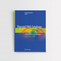 THYROID FNA CYTOLOGY – DIFFERENTIAL DIAGNOSES AND PITFALLS