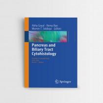 Pancreas and Biliary Tract Cytohistology
