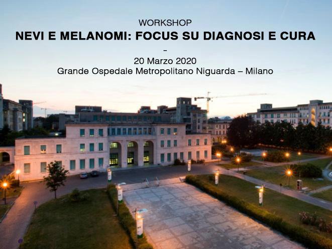 LOCANDINA-LESIONI-PIGMENTATE-20-Marzo