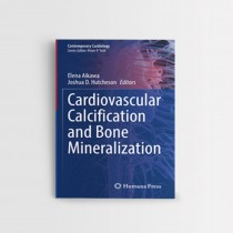 Cardiovascular Calcification and Bone Mineralization