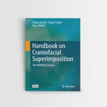 Handbook on Craniofacial Superimposition