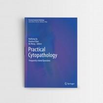 Practical Cytopathology