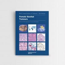 Female Genital Tumours_Volume 4