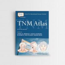 TNM Atlas - English Edition